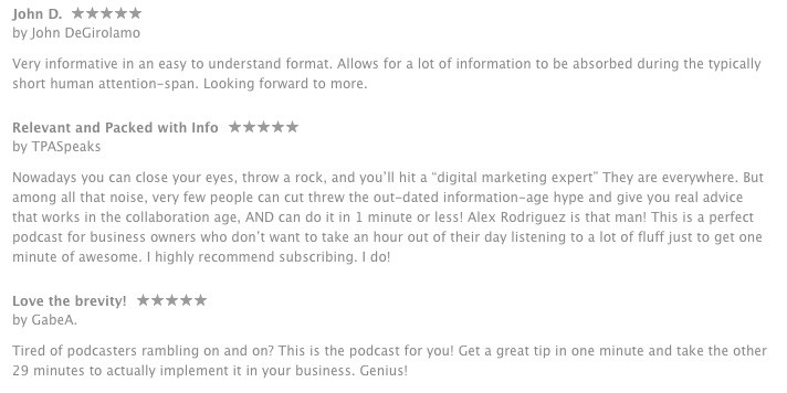 iTunes_-_Podcasts_-_The_Digital_Marketing_Minute_by_Alex_Rodriguez___Creative_Strategist__Author__and_Speaker