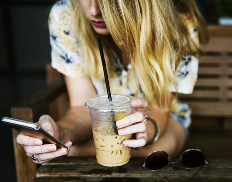Why It's Essential To Have a Mobile-Friendly Website